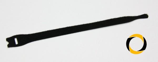 Klettbinder